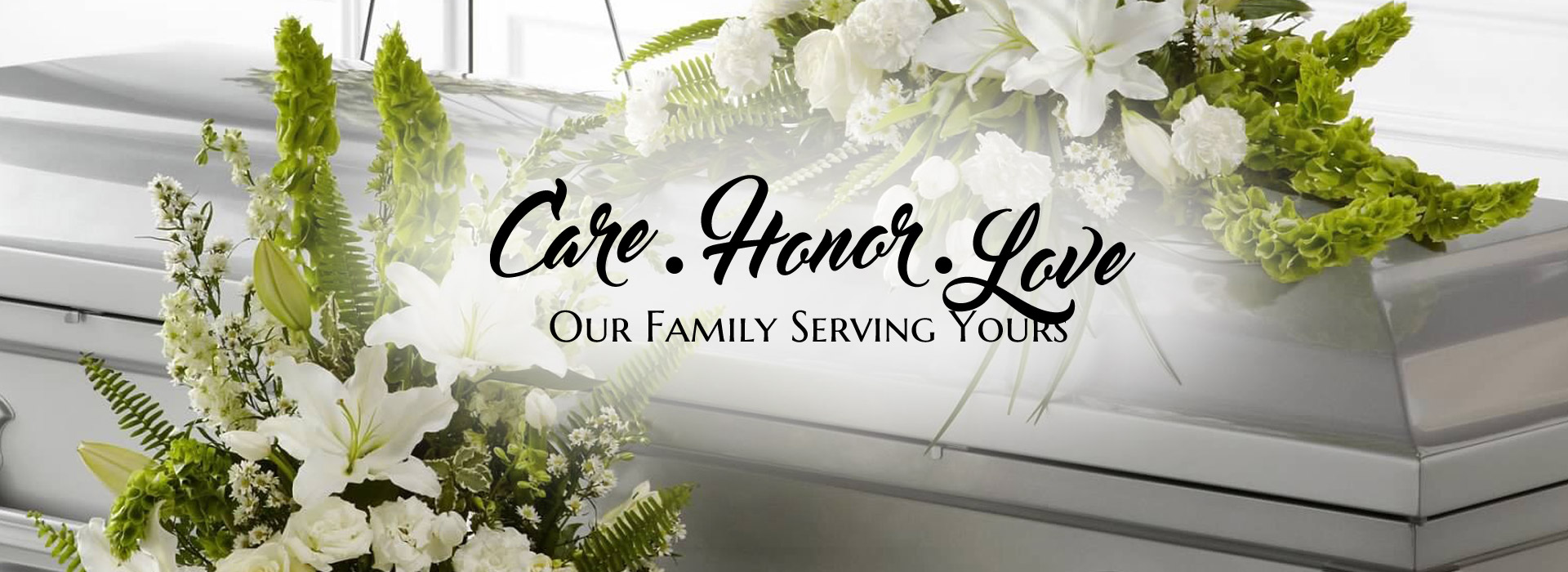 Justin Ford Funeral Home Memphis Tn